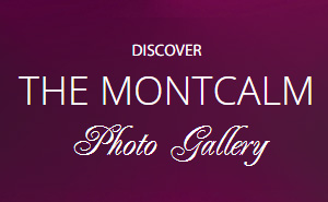 Discover The Montcalm Photo Gallery
